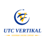 UTC Vertikal