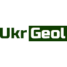 Ukr-geol - Геология участка под ключ