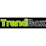 Trend-Box