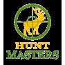TM HUNT MASTERS