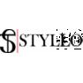 Замовити речі через інтернет, замовити жіночий одяг, трикотажні сукні недорого - Styllo