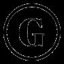 Granovski - Інтернет магазин електроніки, та аксессуарів оптом та в роздріб.