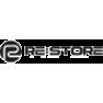 Restore Сервісний центр