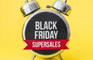 Чорна п'ятниця 2020: секрети вдалого онлайн-шопінгу