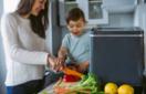 FoodCycler - новий вид побутової техніки