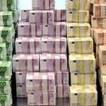 Україна отримала ґрант ЄС в 12 мільйонів євро