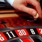 Китайские казино побили рекорды прибыли