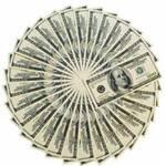 Ukraine has redeemed $600 million Eurobonds