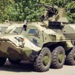 Ирак получит украинские танки