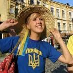 В туристичному рейтингу Україна зрівнялась з Гватемалою