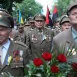 Львівські ветерани УПА отримають 1 мільйон гривень допомоги