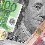 Foreign Currency Loans Will Become Available Again