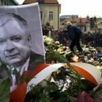 Качинський загинув через впертість пілотів