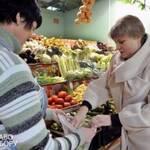 Нардеп від НУНС була вражена цінами на українському ринку