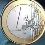 Эстония на евромонеты присвоила часть России