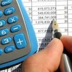 Дефіцит Пенсійного фонду в 28 мільярдів гривень зникне до 2013 року?