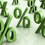 Київ сплатив відсотки за користування кредитом