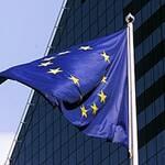 Єврокомісар хоче зрозуміти, за що переслідують українську опозицію