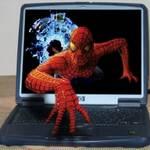 Создана первая программа для любительской 3D-обработки фотографий