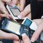 Отключение нелегальных телефонов перенесли... на потом