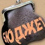 Бюджет-2011 буде виконано завдяки заморожуванню соціальних виплат