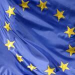 Болгарию иРумыниюне пускаютвШенген