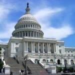 У Конгресі США дозволять користуватись мобільними телефонами