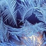Новий рік в Україні буде зі снігом та морозами