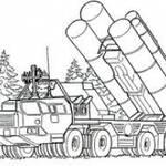 Verkhovna Rada Regulates Legislation in the Sphere of Military Equipment