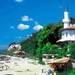 """Болгарські готелі лідирують за співвідношенням """"ціна-якість"""""""