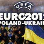 Ukraine will not be Able to Host 500-700 Thousand Tourists  During  Euro 2012