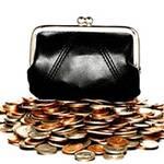 Пенсію до 1 тисячі гривень отримують 8,5 мільйонів осіб