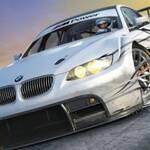 Новая версия Need for Speed выйдет уже весной