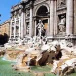 Податок на туризм в Італії: одна ніч - один євро