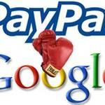 PayPal стверджує, що новинка від  Google крадена