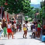 Кубинці незабаром почнуть подорожувати