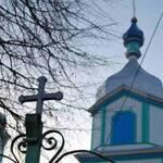 Влада силою переманює священників в УПЦ МП, стверджують в НУНСі