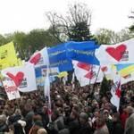 Партія Регіонів не сприймає серйозно дії опозиції