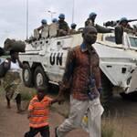 Українцям у Кот-д'Івуарі МЗС радить залишатись вдома