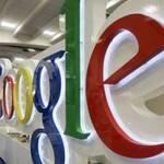 Онлайн-аптеки мають претензії до Google