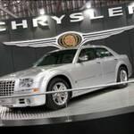 Компанія Chrysler поспішила розрахуватись з боргами