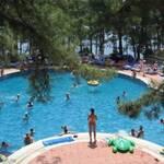 Кількість українських туристів у Туреччині зросла майже на чверть