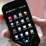 Google навчив смартфони розплачуватись за покупки