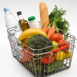 Регіонали звинувачують опозицію в підвищенні цін на продукти