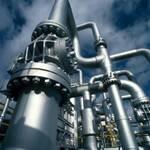 Україна лишиться транзитером російського газу