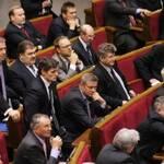 Українські опозиціонери розкажуть полякам про утиски з боку Януковича