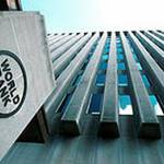 Світовий банк підкине Україні грошей на енергетику