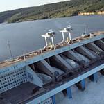Ukraine to receive 200 million for hydro power plant