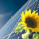 Google займеться встановленням сонячних батарей