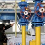 """""""Нафтогаз"""" самостійно береться за модернізацію ГТС"""